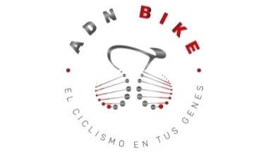 ADN Bike 380x220