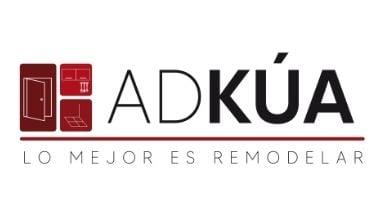 Adkúa 380x220