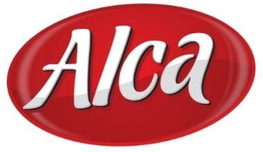 Alca 380x220