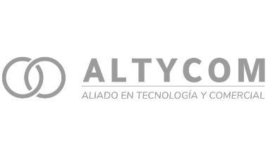 Altycom 380x220