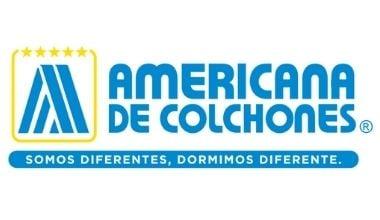 Americana Colchones 380x220