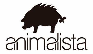 Animalista 380x220