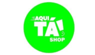 Aquita 380x220