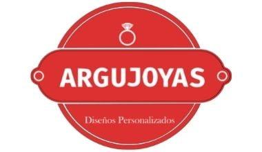 Argu Joyas 380x220