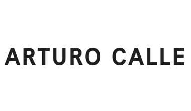 Arturo Calle 380x220