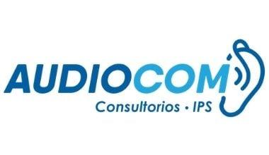 Audiocom 380x220