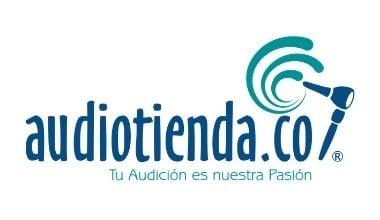 Audiotienda 380x220