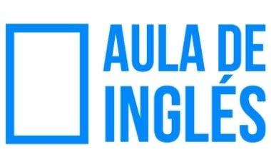 Aula de Inglés 380x220