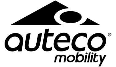 Auteco Mobility 380x220