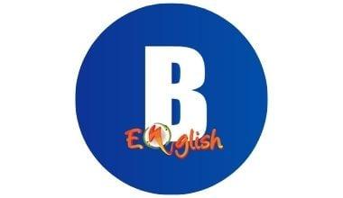 B English 380x220