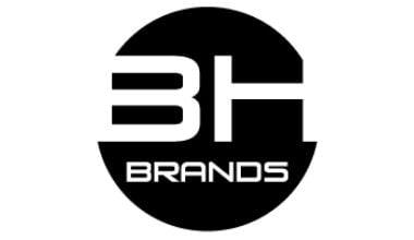 BH Brands 380x220