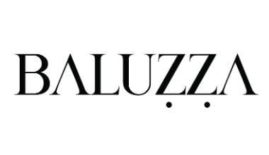 Baluzza 380x220
