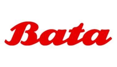 Bata 380x220