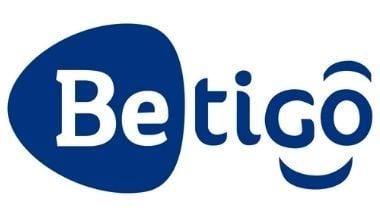 BeTigo 380x220