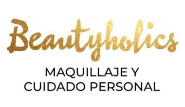 Beautyholics V2 380x220
