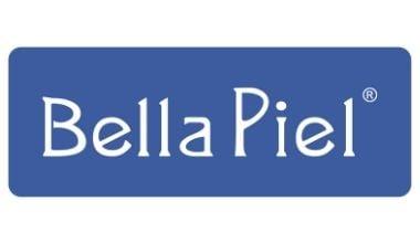 Bella Piel 380x220