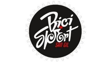 Bici Sport 380x220