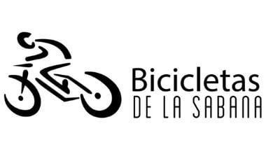 Bicicletas de la Sabana 380x220