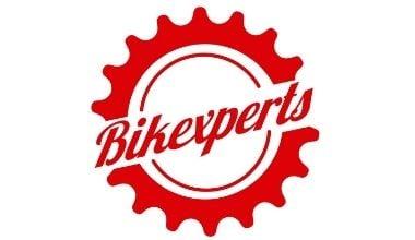 Bike Experts 380x220