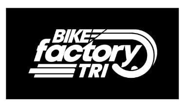Bike Factory 380x220