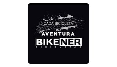 Bikener 380x220
