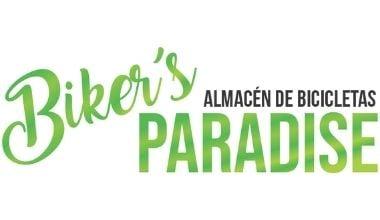 Bikers Paradise 380x220