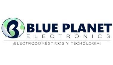 Blue Planet 380x220