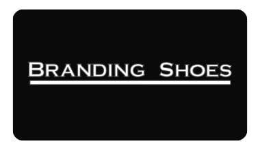 Branding Shoes 380x220