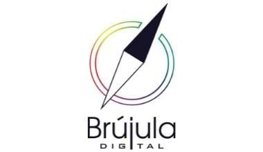 Brujula 380x220