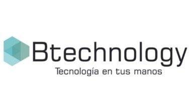 Btechnology 380x220