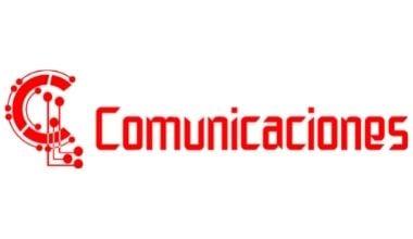 CL Comunicaciones 380x220