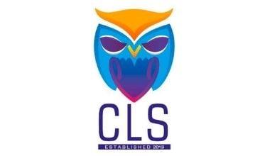 CLS 380x220