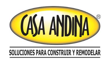 Casa Andina 380x220