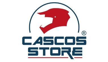 Cascos Store 380x220