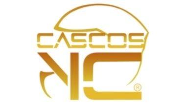 Cascos YC 380x220