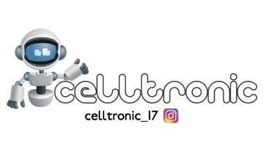 Celltronic 380x220