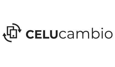 Celucambio 380x220