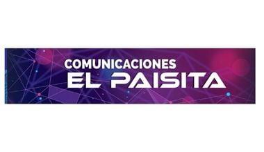 Celucomunicaciones el Paisita 380x220