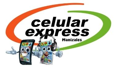 Celular Express 380x220