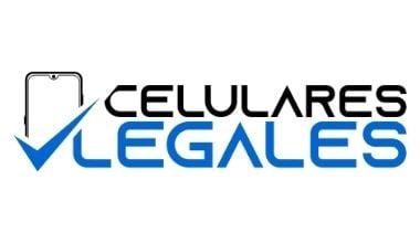 Celulares Legales 380x220