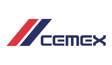Cemex website