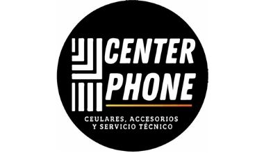 Center Phone 380x220