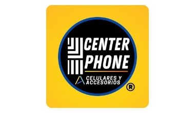 Center Phone V2 380x220