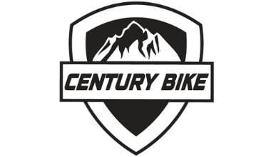 Century Bike 380x220