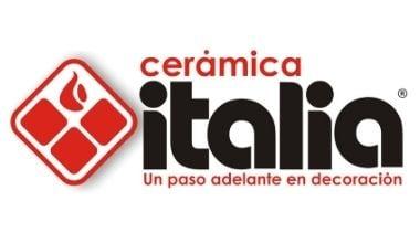 Cerámica Italia 380x220