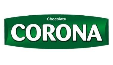 Chocolate Corona 380x220