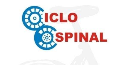 Ciclo espinal 380x220