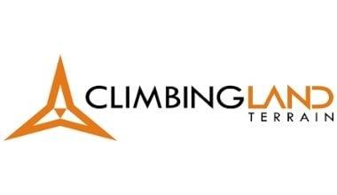 Climbingland 380x220