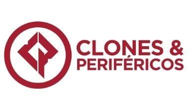 Clones y Periféricos - cyptecnologia-online 380x220