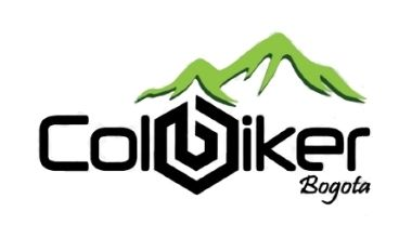 Colbiker 380x220